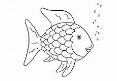 downloads the rainbow fish