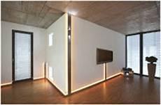 goulotte electrique design malassise communication goulotte et plinthe 233 lectrique