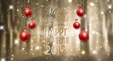 merry christmas wallpaper vector merry christmas background download free vectors clipart graphics vector art