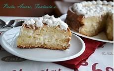 crema con farina di cocco torta senza burro e senza uova al cocco con crema al latte ricetta dolce