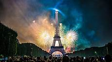 How To Toast To Bastille Day Forbes Travel Guide Stories