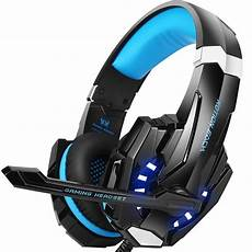 bestes gaming headset gaming headset help me buy stuff
