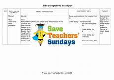 time word problems ks1 worksheets 3434 time word problems ks1 worksheets lesson plans and powerpoint by saveteacherssundays teaching