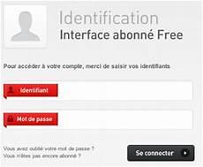 agriaffaire mon compte mon compte free acc 232 s 224 mon compte free fr en ligne