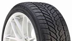 blizzak lm 32 winter performance tire bridgestone tires