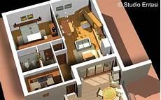 Logiciel Architecture 3d Gratuit En Ligne Sofag