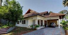 simple house plans in kerala simple 3 bedroom low cost kerala home plan with pooja room