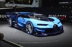 bugatti chiron prix neuf bugatti veyron 2017 prix fonds d 233 cran hd