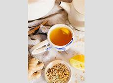digestive tea_image