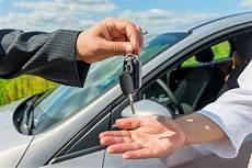 autoverkauf mit aufbereitung prestige autowellness