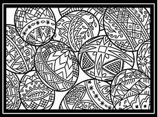 10 cool free printable easter coloring pages for kids who ve moved past fat washable markers