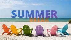 hello summer break the apopka voice
