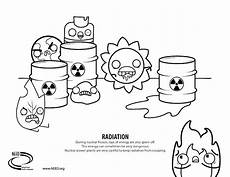 Malvorlagen Energy Energy Coloring Pages At Getcolorings Free Printable