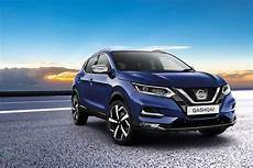 win a brand new nissan qashqai priority