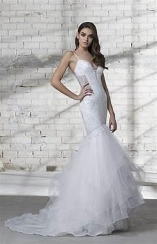 Gallery New Pnina Tornai Wedding Dresses Fall 2019