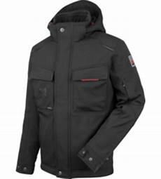 Arbeits Winterjacke Herren - w 252 rth modyf arbeitskleidung und sicherheitsschuhe f 252 r profis