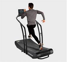 curve treadmill the ultimate tool wooday