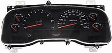 car maintenance manuals 2003 dodge dakota instrument cluster 2001 2004 dodge dakota and durango instrument cluster repair