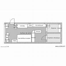 plan de magasin plan du magasin plan 3 pi 232 ces 41 m2 dessin 233 par talulla