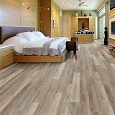 pvc vinyl flooring packaging type roll rs 55 square feet s shree enterprise id 12830689948