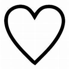 Emoji Malvorlagen Count Herz Malvorlage 01 Herz Vorlage Herz Malvorlage Und
