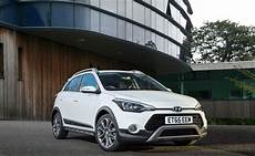 Hyundai I20 Active 1 0 T Gdi 100 Hp Technical Specs