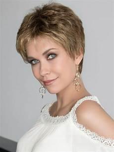 modele de coiffure femme courte 1001 id 233 es pour coiffure femme les coupes pour vous