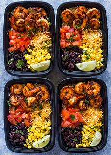 15 dinners you can meal prep sunday the everygirl