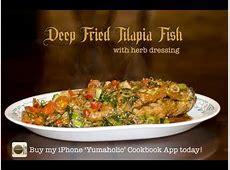 deep fried dessert thingys_image