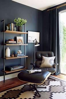 Nussbaum Farben Kombinieren - wie kombiniert holz und farbe gekonnt welche farbe
