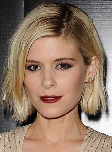with gorgeous short hairstyles short hairstyles haircuts 2018