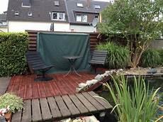 terrasse aus europaletten bauanleitung zum selber bauen