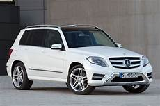 Mercedes Glk 220 Cdi 4matic Bluetec Sequential Automatic