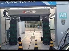 station de lavage a vendre 18413 istobal m start