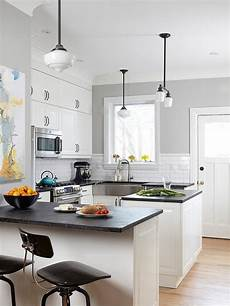 paint colors for small kitchens paint colors for small kitchens home design ideas