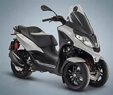 piaggio mp3 300 hpe 2019 para el carn 233 de coche precio