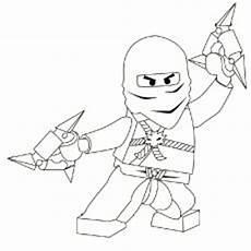 m 229 larbilder lego ninjago s 246 k p 229 craft