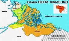 simbolos naturales del estado delta amacuro delta amacuro 161 llena de hermosos paisajes noticia global