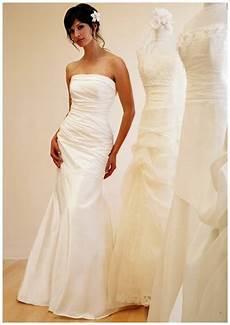 Rent Designer Wedding Gown