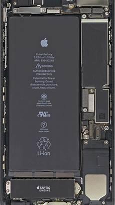 supreme wallpaper iphone 7 plus wallpapers of the week iphone 7 internals