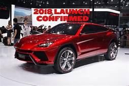 2018 Lamborghini Veneno  Auto Car Update