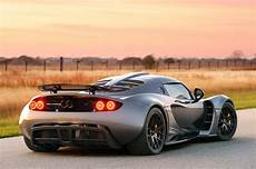 price of hennessey venom gt hennessey announces 1 817 hp for their f5 engineby