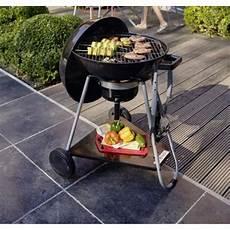 le barbecue cr500 le barbecue barbecue charbon cr500