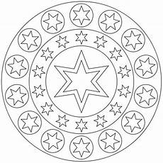 Kostenlose Ausmalbilder Mandala Mandala Malvorlagen Kostenlos Ausmalbilder Mandalas Zum