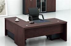 Business Furniture by Interiors Kala Uganda Office And Home Furniture