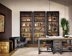 beautiful home office furniture 33 inspiring industrial style home offices that sport