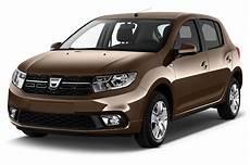 Dacia Sandero Sce 75 Access Renault Automakler