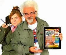 turistiper caso turisti per caso tpc magazine su viaggi vacanze