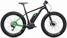 Fahrrad 26 Zoll Kaufen - e bike pedelec in 26 zoll g 252 nstig kaufen bei fahrrad