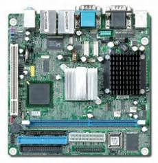 american portwell technology mini itx board intel 852gm chipset supporting intel ulv